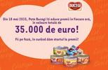 Castiga 10.000 de euro si 900 electrocasnice Russell Hobbs