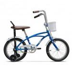 Castiga o bicicleta pentru copii Pegas Mezin