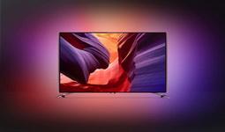 Castiga 7 televizoare Philips Ambilight