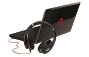 Castiga un laptop HP Envy Beats Special Edition