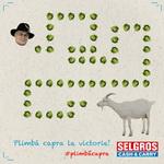 Castiga 19 vouchere Selgros in valoare de 1.000 de lei si 361 vouchere Selgros in valoare de 50 de lei
