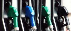 Castiga zilnic un plin de benzina de la Radio 21