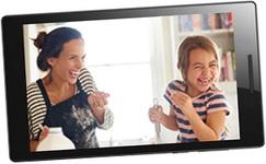 Castiga 20 de tablete Lenovo  Tab 2 A7-20