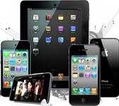 Castiga un iPad 2, un iPhone 4, 2 iPod-uri si bilete la cele mai tari concerte din Romania