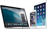 Castiga 50.000 de euro, 129 iPhone 6, 27 MacBook Pro, 10 iPad Air 2 si 194.000 de premii instant