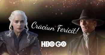 Câștigă un televizor Samsung UE55NU7472, 4K HDR și un voucher de 3 luni la HBO GO
