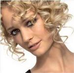 Castiga 3 placi de par Rowenta for Elite Liss & Curl SF4412