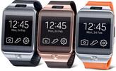 Castiga 8 ceasuri Samsung Galaxy Gear 2 Neo