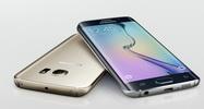 Castiga un smartphone Samsung Galaxy S6 Edge