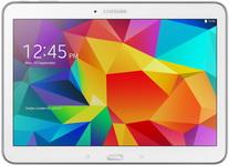 Castiga 2 tablete Samsung Galaxy Tab 4