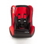 Castiga un scaun auto Nania Trio SP Comfort