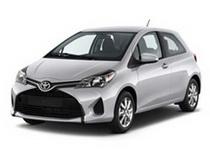Castiga o mașina Toyota Yaris Hybrid, 2 iPhone 6, 3 iPad Mini, 2 trotinete electrice E-twow si 15 biciclete Pegas