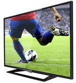 Castiga un televizor LED Philips, 18 baxuri de bere Skol si 18 seturi de halbe Skol