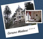 Castiga un weekend la Slanic Moldova