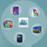 Castiga un televizor, o tableta, un smartphone sau un smartwatch Samung