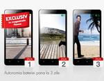 Castiga 3 smartphone Lenovo si 10 mouse Lenovo