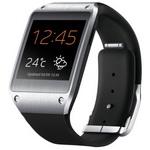 Castiga un smartwatch Samsung Galaxy Gear
