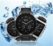 Castiga 3 ceasuri smartwatch Vector