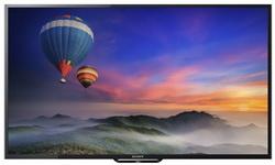 Castiga 3 televizoare Sony Bravia