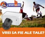 Castiga 2 imprimante Canon I-Sensys LBP3010 si un  mouse A4tech Glass Run BT630