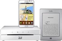 Castiga un smartphone Samsung Galaxy Note N7000