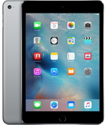 Castiga o vacanta la Stockholm in Suedia si 5 tablete iPad Mini 4
