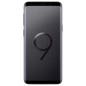 Câștigă 10 smartphone-uri Samsung Galaxy S9+