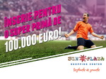 Castiga 100.000 de euro