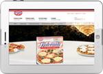 Castiga 18 tablete Asus, 715 cuttere pizza sau 900 genti termoizolante