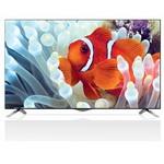 Castiga un televizor Smart LED LG, Ultra HD 4K