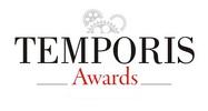 Castiga 3 ceasuri si alte premii oferite de Temporis