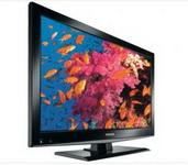 Castiga 31 de televizoare Toshiba 32BL502