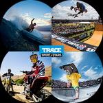 Castiga o camera  video sport GoPro Hero 4