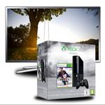 Castiga un televizor Samsung Smart TV + Xbox 360 + joc Fifa 2014
