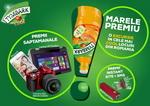 Castiga o vacanta cu familia prin Romania, 13 iPhone 6, 13 laptopuri HP Pavilion X360 13-A100NG, 13 aparate foto Nikon D3200 sau 1.300 de premii instant