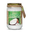 Castiga 15 premii constant in ulei de cocos Jeeva Premium