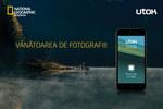 Castiga un smartphone Utok 5008
