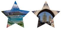 Castiga o vacanta in Hawai, 2 excursii in Maroc si 30 de telescoape National Geographic