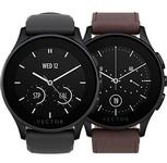Castiga 2 smartwatch-uri Vector Luna