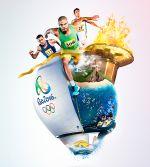 Castiga o excursie la Jocurile Olimpice de la Rio 2016