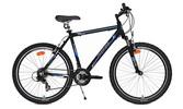 """Castiga 8 biciclete Cross Romero 26"""" si 36 vouchere Dechatlon individuala de 400 lei"""
