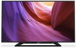 Castiga 700 de televizoare LED Philips