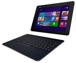 Castiga un laptop ASUS Transformer Book T100 Chi