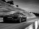 Castiga 6 weekend-uri cu noul model Audi ales de tine