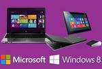 Castiga un laptop HP ProBook 4540s si o tableta Lenovo ThinkPad 2