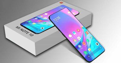 Câștigă 5 telefoane Xiaomi Redmi Note 10 5G