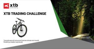 Câștigă o bicicletă Focus Whistler Pro 11G sau vouchere Spokes pentru echipament și accesorii