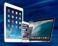 Castiga o excursie la Barcelona, 20 iPad Pro, 20 iPhone 6S, 20 laptopuri MacBook Pro si alte premii