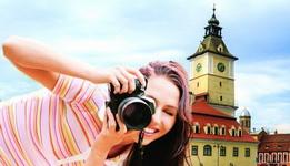 Castiga un aparat foto DSLR Nikon D5300, 3 aparate foto DSLR Canon EOS 750D si 9 smartphone-uri ASUS ZenFone Go ZC500TG